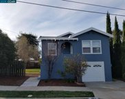 324 Vallejo Ave, Rodeo image