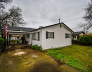 1760 Shasta St, Anderson image