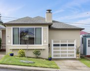 768 Skyline Drive, Daly City image