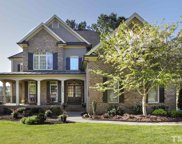 1240 Heritage Heights Lane, Wake Forest image