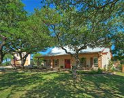1100 Butler Ranch Rd, Dripping Springs image