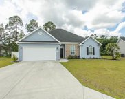 252 Turning Pines Loop, Myrtle Beach image
