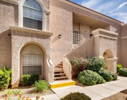 3150 Soft Breezes Dr. Unit #2031, Las Vegas image