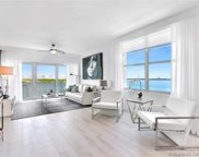 3 Island Ave Unit #9D, Miami Beach image