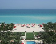 17875 Collins Ave Unit #2602, Sunny Isles Beach image