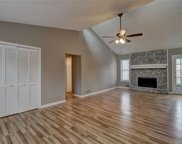 292 Hill Crest Circle, Woodstock image