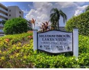 200 SE 5th Ave Unit 205, Dania Beach image
