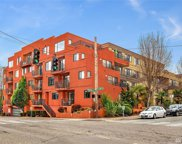 3401 Wallingford Ave N Unit 301, Seattle image