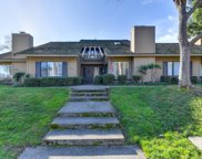11392  Gold Country Boulevard, Gold River image