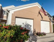 1369 Nw 124th Ave, Pembroke Pines image
