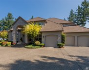 3603 11th Ave NW, Gig Harbor image