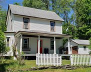 86 Plank  Road, Mongaup Valley image