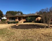 4401 Inwood Road, Fort Worth image