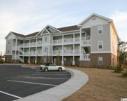 5801 Oyster Catcher Dr. Unit 1921, North Myrtle Beach image
