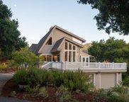27360 Sherlock Rd, Los Altos Hills image