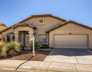 4307 E Saint John Road, Phoenix image