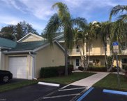 28700 Diamond Dr Unit 202, Bonita Springs image