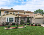 303 Waterford Drive, Willowbrook image