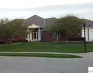10521 S 176 Street, Omaha image