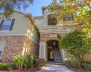 2407 Courtney Meadows Court Unit 301, Tampa image