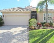 150 NW Lawton Road, Port Saint Lucie image