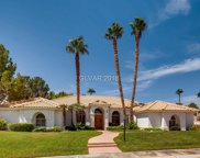 2031 DIAMOND BAR Drive, Las Vegas image