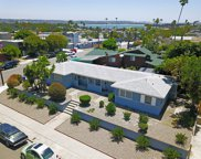 4286-88 Morrell Street, Pacific Beach/Mission Beach image