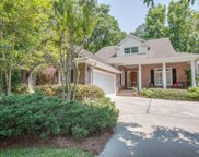 1103 Congressional Lane, Wilmington image
