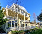 7728  Silva Ranch Way, Sacramento image