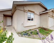 9408 Starboard Road NW, Albuquerque image