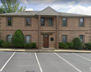 8384 Six Forks Road Unit #101, Raleigh image