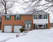 785 Hargrove  Way, Forest Park image