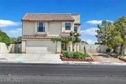 7800 Ducharme Avenue, Las Vegas image