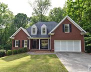 145 Riverbottom Rd, Athens image