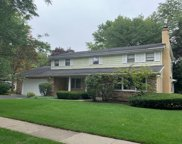 1431 Blackthorn Drive, Glenview image