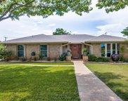 12959 Pennystone, Farmers Branch image