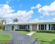 3 Fort Royal Is, Fort Lauderdale image