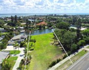 5910 Gulf Of Mexico Drive, Longboat Key image