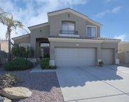 5169 W Muriel Drive, Glendale image