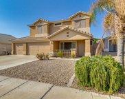 6602 W West Wind Drive, Glendale image