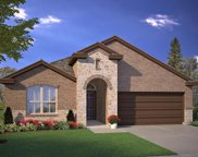 1214 Pacifica Trail, Cleburne image