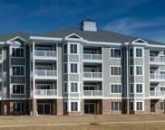 4851 Lusterleaf Circle Unit 204, Myrtle Beach image