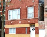 1702 West 19Th Street, Chicago image