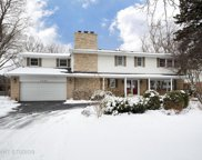1322 Candlewood Hill Road, Northbrook image