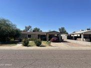 4220 N 74th Drive, Phoenix image