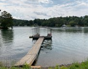 PCL 2 Walker Point Rd, Hayesville image