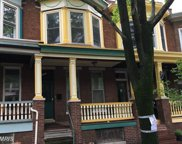3111 ABELL AVENUE, Baltimore image