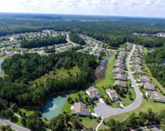 7 Rolling River Drive, Bluffton image
