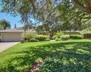 3090  Laurel Drive, Sacramento image