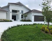 9716 Nw 28 Ter, Doral image
